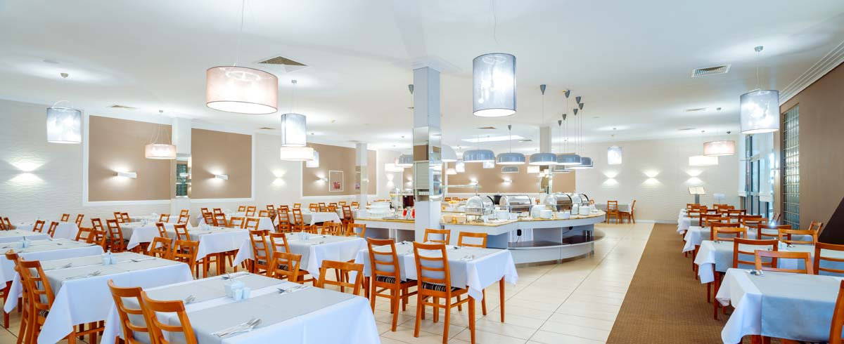 restauracja4