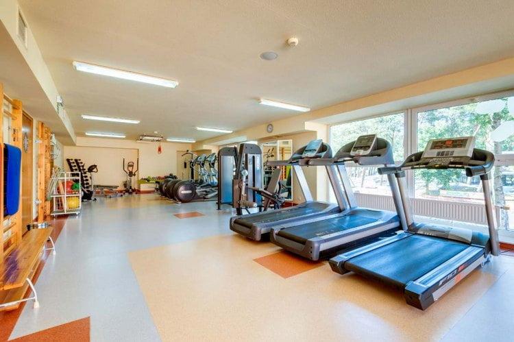 sala fitness11